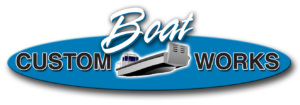 Custom Boat Works