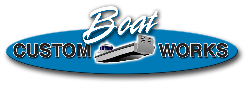 Custom Boat Works