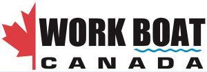 Work Boat Canada